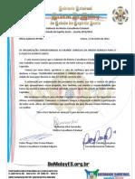 oficio01.pdf