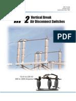 Disconnector.pdf