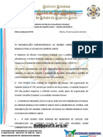 oficio03.pdf