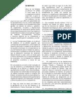 regTransitoVialidad-20042006.pdf