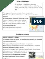 Distribuicao_Populacao