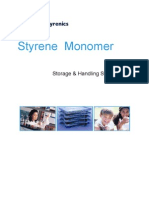 Styrene Monomer Safety Guide-1