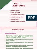 garmentdyeingtechniques-120621040800-phpapp01.ppt