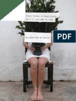 trabalho de conclusao de curso_juliana gontijo.pdf