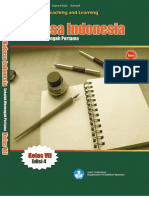 SMP7 Bahasa Indonesia Endah Tri Priyatni