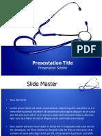 Presentation Title 7