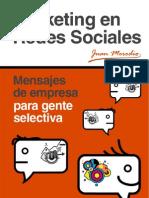 Marketing en redes sociales.pdf