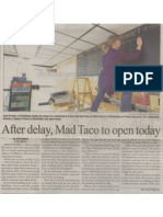 02112012 Mad Taco Opens