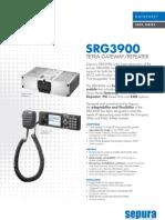 Dn006 Srg3900 Datasheet Eng Feb12
