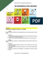 01 - OBJETIVOS DE DESARROLLO DEL MILENIO.pdf