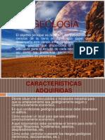 geologia.tarea
