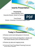 2-21-13 RMH OKI Presentation