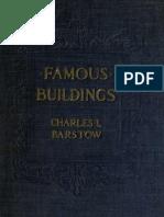 34140497 Famous Buildings V