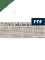 07112012 Pumpelly Seeks House Arrest