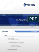 0821-002-00 - FactoryTalk View SE