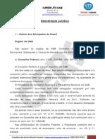 017 Super Uti Material Apoio Estatuto e Eca Apostiladeontologiajuridica