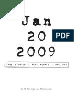 Jan 20