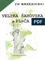 22358457-Velika-šahovska-ploča-Zbigniew-Brzezinski