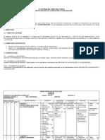 programainformaticabsica-090728170700-phpapp02
