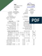 Uchc+Marb+Bldg+Vfd+Pm+2013