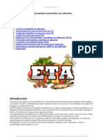 09 Eta Enfermedades Transmitidas Alimentos