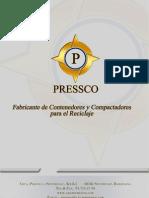Catalogo Es