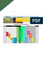 CRONOGRAMA ENCUENTRO JOVENES FINAL.pdf