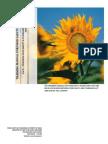 Volume IV- Ensuring Food Safety and Standards Through Food Sampling & Analysis