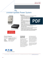 Ups from Nite and Day Power