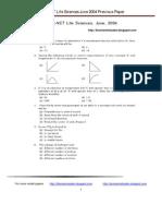 CSIR_NET_life_science_June_2004_paper.pdf