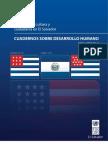 Migraciones, cultura y ciudadanía en El Salvador
