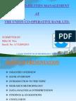 assetliabilitymanagement-120806113623-phpapp01