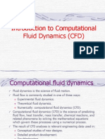 CFD Lecture 01
