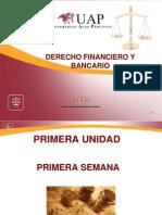 Ayuda 1- Derecho Financiero