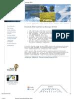 Borehole Thermal Energy Storage_ DLSC