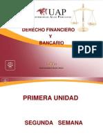 Ayuda 2-Mercado Financiero