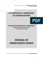 Manual Orient Gerais Campori DSA_atualiz 07_02