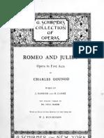 Gounod_-_Romeo_et_Juliette_FrEnVS_unc.pdf