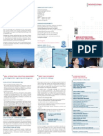 MBA in Hochschule Esslingen
