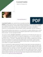 Constelatii Familiale.docx