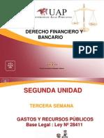 Ayuda 3-Recursos y Gastos Públicos