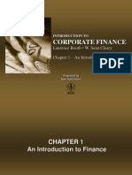 An Introduction to Finance3256