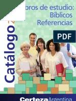 Http Certezaargentina.com.Ar Download Catce12es