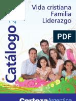 Http Certezaargentina.com.Ar Download CatalogoCerteza11VidaCristianabaja