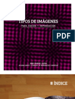 imatges_produccio_impresio