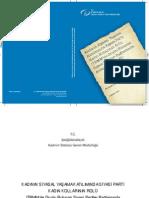 Kadının Siyasal Yaşama Katılımında Siyasi Parti Kadın Kollarının Rolü mustafa_cadir_tez.pdf