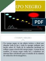 CUERPO NEGRO.pptx