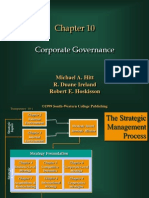 CorporateGovernance (1)
