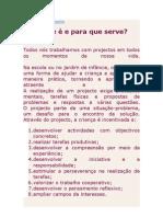 1270766681 Pedagogia de Projecto