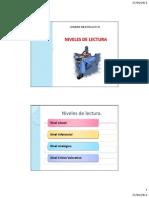 3.3.Niveles-de-lectura (1).pdf